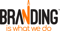 Graphic Design Denver | Branding is what we do