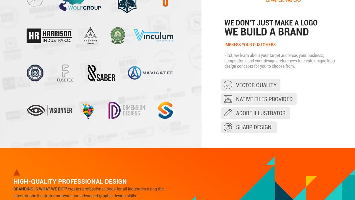 Logo Design   Denver, Colorado